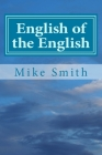 English of the English: Responses to the Tales of A.E.Coppard Cover Image