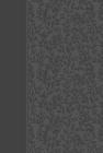 The Passion Translation New Testament (2020 Edition) Gray: With Psalms, Proverbs and Song of Songs Cover Image