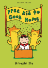 Free Kid to Good Home Cover Image