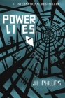 Power Lies Cover Image
