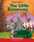 The Little Runaway (Beginning-To-Read Books) Cover Image
