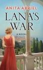 Lana's War Cover Image