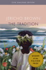 The Tradition: Civic Dialog Edition Cover Image