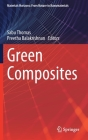 Green Composites Cover Image