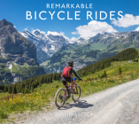 Remarkable Bicycle Rides Cover Image