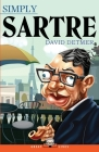 Simply Sartre (Great Lives #23) Cover Image