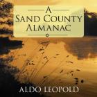A Sand County Almanac Cover Image