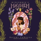 Midsummer's Mayhem Cover Image