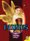 Fairies Cover Image