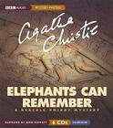 Elephants Can Remember: The Unfolding Story of Hillary Rodham Cover Image