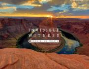 Invisible Witness Cover Image