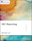 SEC Reporting (AICPA) Cover Image
