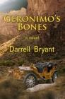 Geronimo's Bones Cover Image