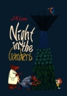 Night in the Gardens Cover Image