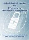 Medical Device Essentials and Cybersecurity Quality Audit Management Cover Image