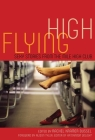 Flying High: Sexy Stories from the Mile High Club Cover Image