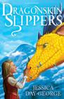 Dragonskin Slippers Cover Image