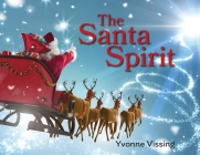 The Santa Spirit Cover Image