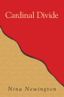 Cardinal Divide (Essential Prose Series #172) Cover Image