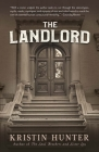 The Landlord Cover Image
