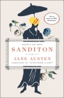 Sanditon: Austen's Last Novel Cover Image