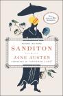 Sanditon: Austen's Last Novel Cover Image