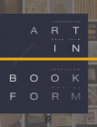 Art in Book Form Cover Image