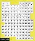 Vitamin Ph Cover Image