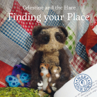 Finding Your Place (Celestine and the Hare) Cover Image