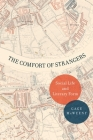 The Comfort of Strangers: Social Life and Literary Form Cover Image