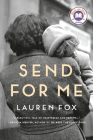Send for Me Cover Image