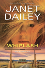 Whiplash (Champions #2) Cover Image
