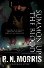 Summon Up the Blood: A Silas Quinn Mystery Cover Image