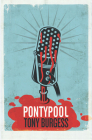Pontypool Cover Image
