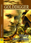 Golddigger Cover Image