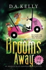Brooms Away Cover Image