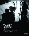 Stanley Kubrick: New Perspectives Cover Image