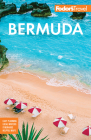 Fodor's Bermuda (Full-Color Travel Guide) Cover Image