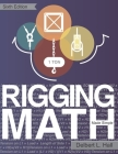 Rigging Math Made Simple, 6th Edition Cover Image
