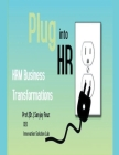 HRM Business Transformations Cover Image