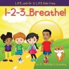 1-2-3...Breathe! Cover Image