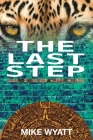 The Last Step Cover Image