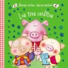 Los Tres Cerditos Cover Image