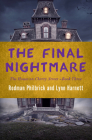 The Final Nightmare (House on Cherry Street #3) Cover Image