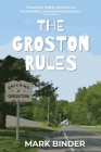 The Groston Rules Cover Image