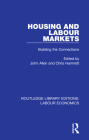 Housing and Labour Markets: Building the Connections Cover Image
