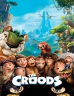 The Croods: Sceenplay Cover Image