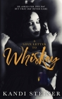 A Love Letter to Whiskey Cover Image