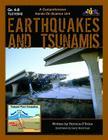 Earthquakes and Tsunamis Cover Image