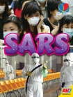 Sars Cover Image